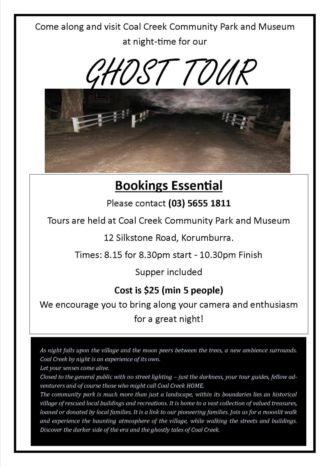ghost-tours-poster-a3