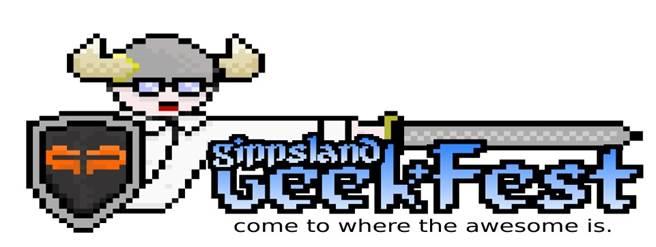 geekfest-small-logo_2