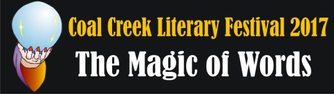 Literary-Logo-Crystal-Ball10-Banner