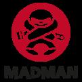 madman-logo_1