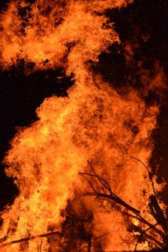 Halloween 2016_KPF_6552_Bonfire