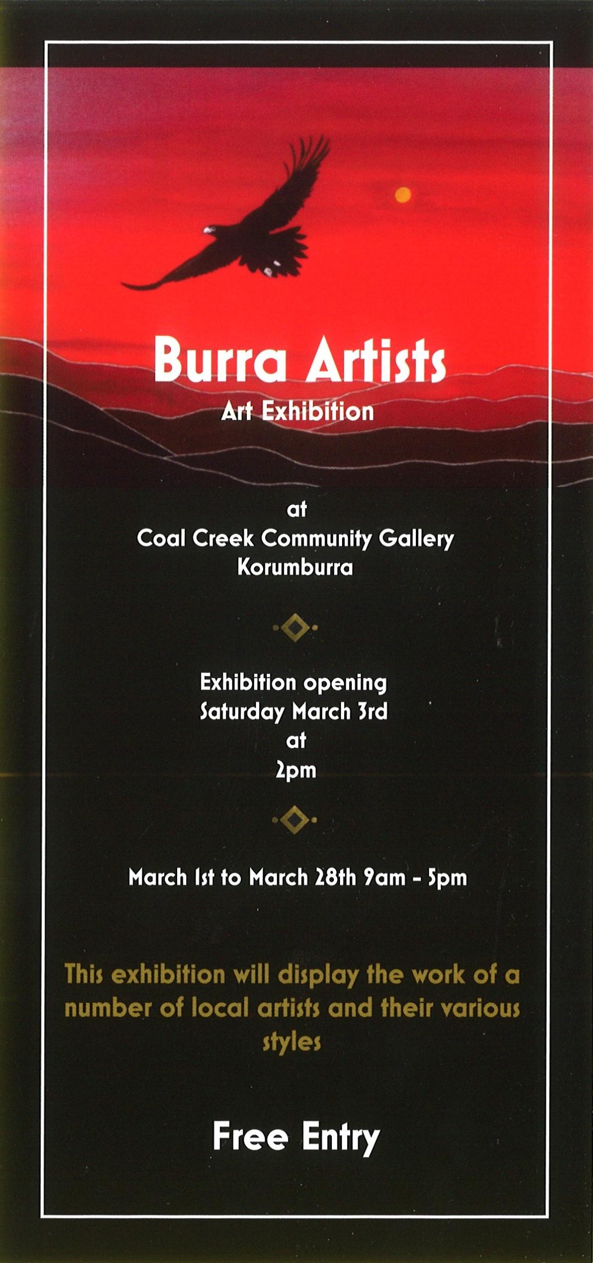 Burra Artists Flyer.jpg