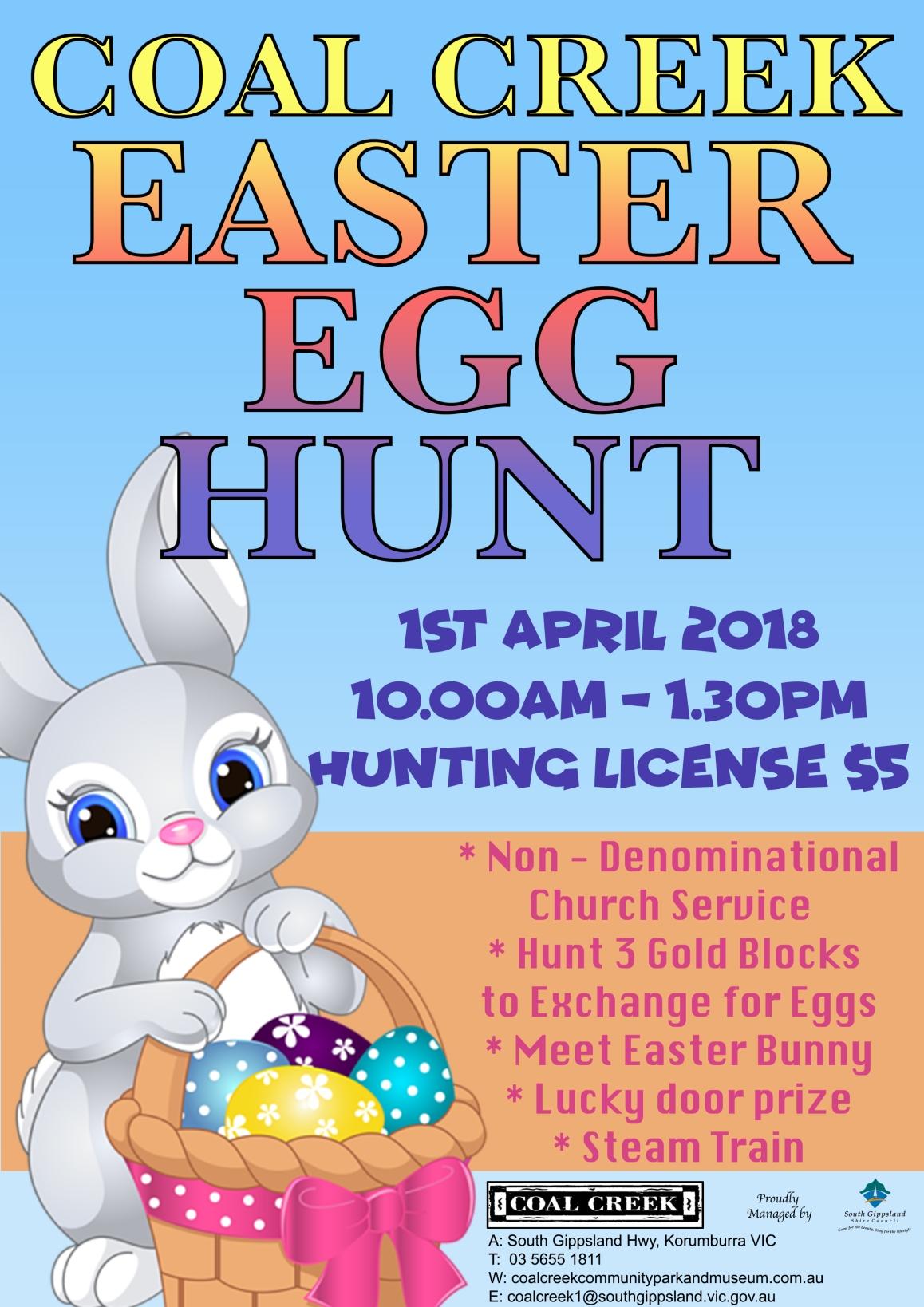 Easter Hunt Poster Final (2)