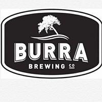 burra brew